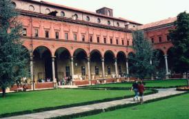 دانشگاه ساکروکوئوره