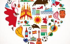 ویزای فرهنگی اسپانیا