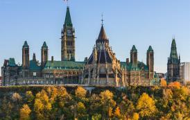 دانشگاه های خوب مورد تایید کانادا در ایران