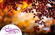 پاییز کجا سفر کنیم؟ (1)