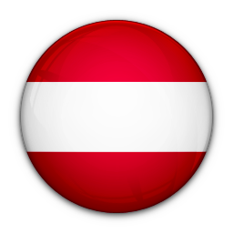 Flag_of_Austria