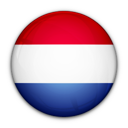 Flag_of_Netherlands