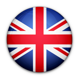 Flag_of_United_Kingdom