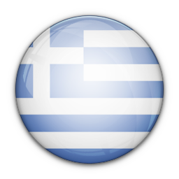 Flag_of_Greece_