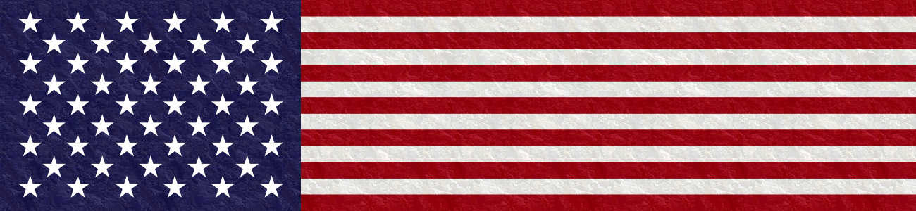پیکاپ ویزا آمریکا
