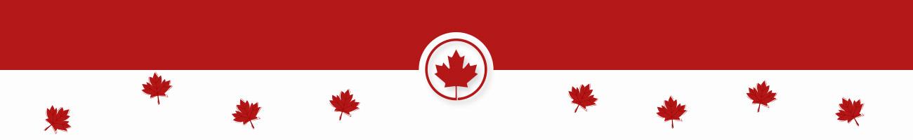 پیکاپ ویزا کانادا