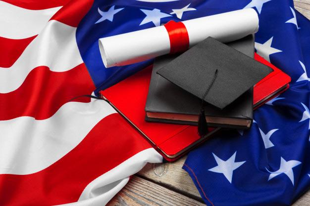 دانشگاه های ممتاز آمریکا